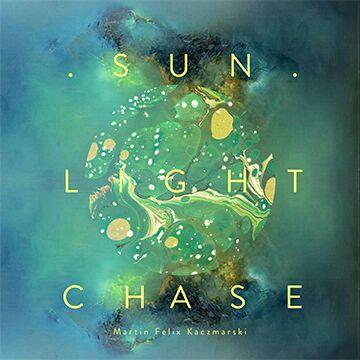 Sunlight Chase