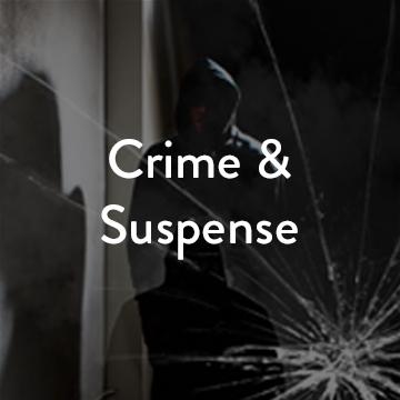 Crime & Suspense