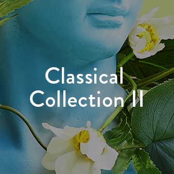 Classical Collection vol 2