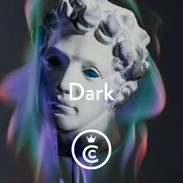 classical collection dark