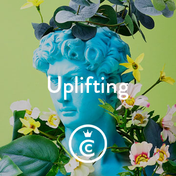classical collection  uplifiting