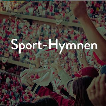Politik & Sporthymnen