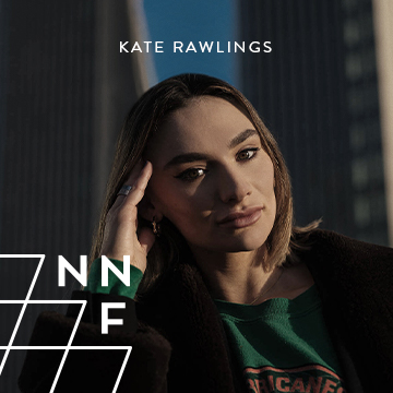 nnf matt goodman kate rawlings sinderella new releases audio network