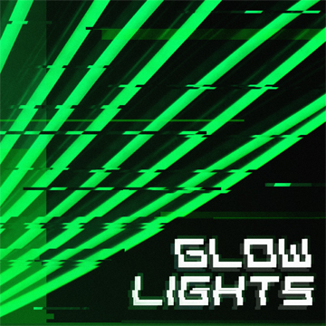 glowlights  audio network