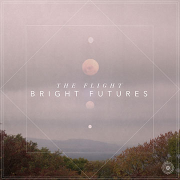 bright futures the flight audio network
