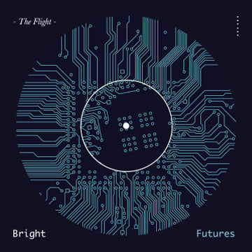 bright futures the flight audio network latest releases