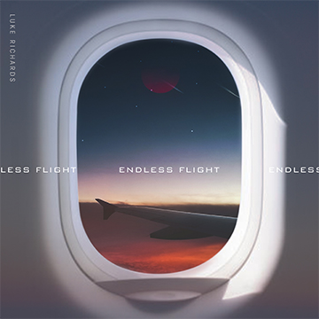 endless flight audio network new music release