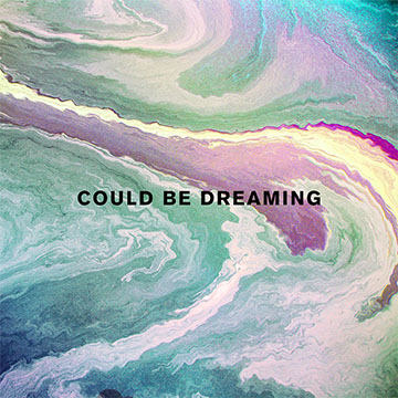 could be dreaming audio network latest releases