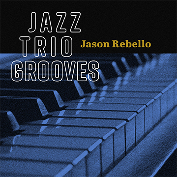 jazz trip grooves latest releases audio network