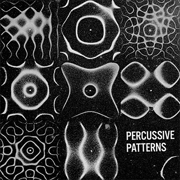 percussive patterns new music  audio network
