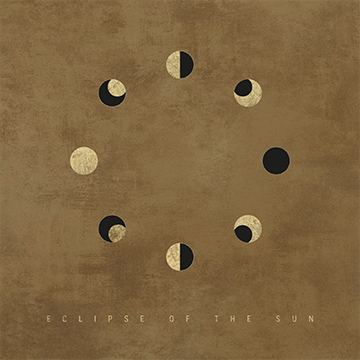 eclipse of the sunaudio network new music release