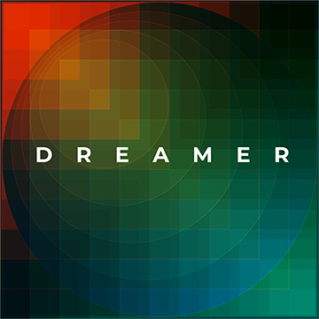 dreamer audio network new music release