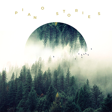 piano stories new releases audio network