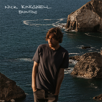brontide nick kingswell audio network new music release
