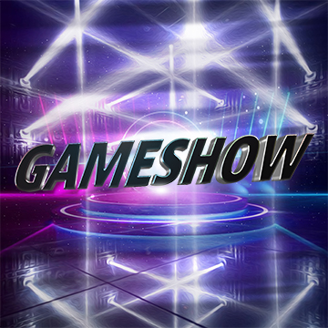 audio network new music release gameshow