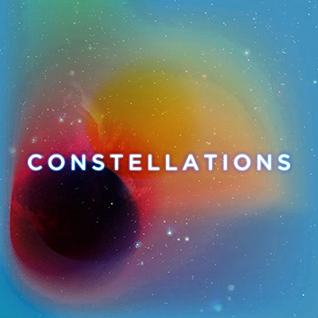 constellations audio network new music