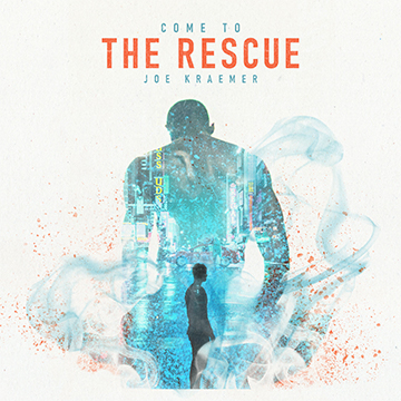 the rescue audio network