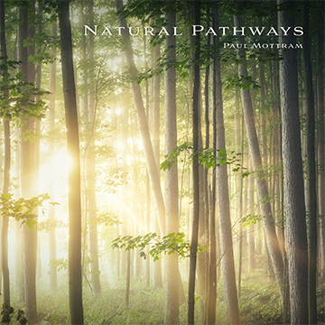 Natural Pathways Paul Mottram