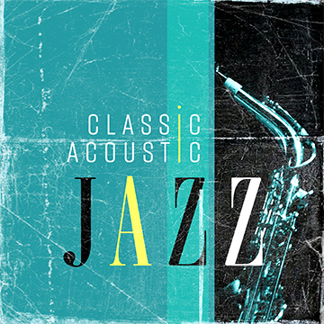 classical acoustic jazz tim garland new music audio network