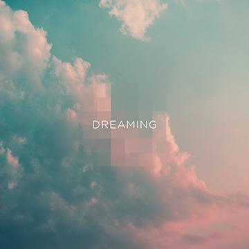Dreaming aidan hogg