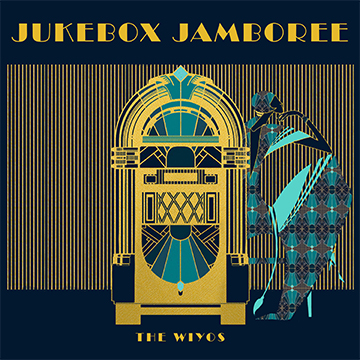 jukebox jamboree
