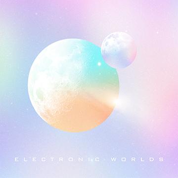 Electronic Worlds