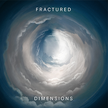 Fractured Dimensions