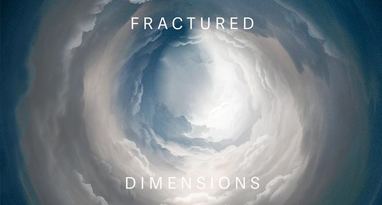 Fractured Dimensions Noah Sorota