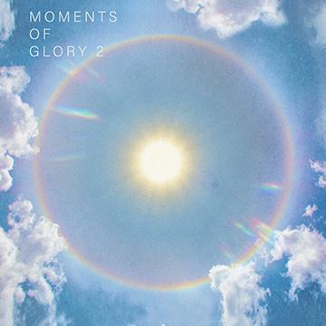 Moments Of Glory 2