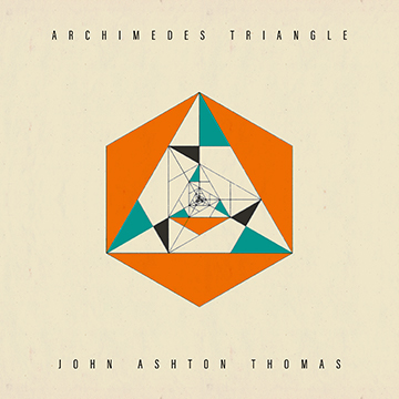 Archimedes Triangle
