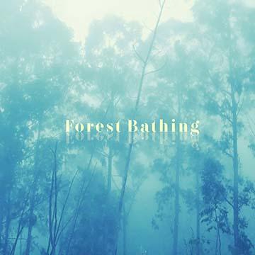 Future Bathing