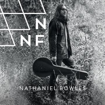 Nathaniel Bowles