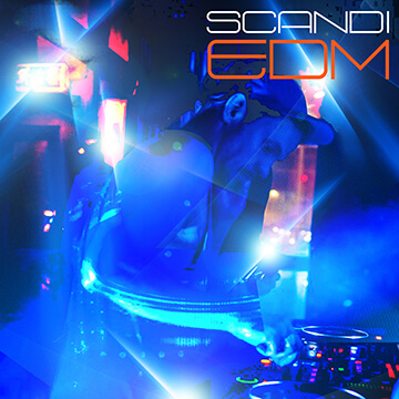Scandi EDM
