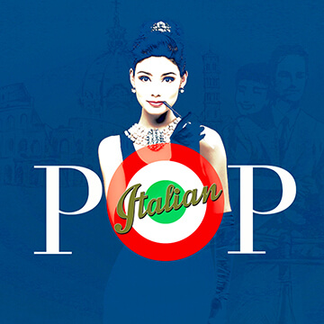Italian Pop