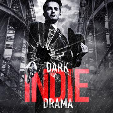 Dark Indie Drama