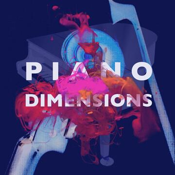 Piano Dimensions