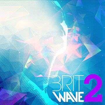 Brit Wave 2