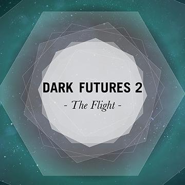 Dark Futures 2