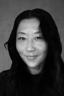 Cindy Chao VP West Coast