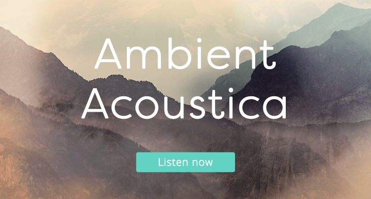 ambient-acoustica
