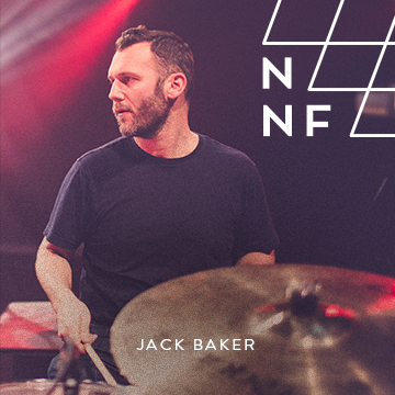 cinematic drums and brass jack baker now next future audio network latest releases