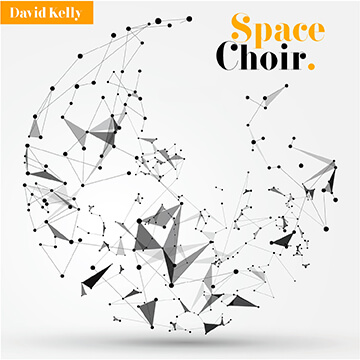 Space Choir