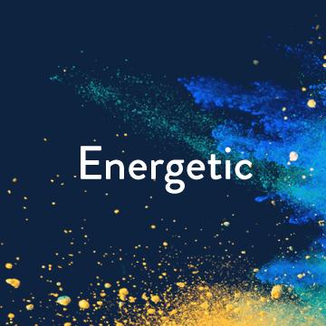 Energertic