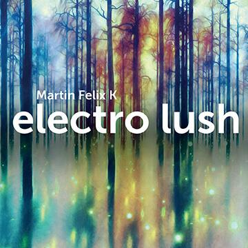 Electro Lush