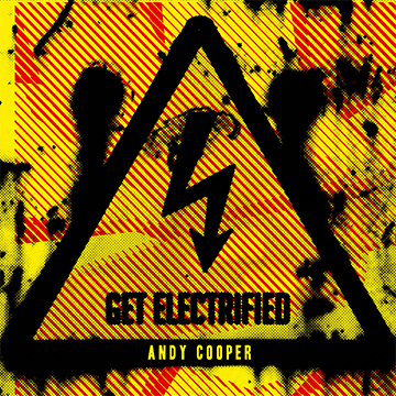 get electrified