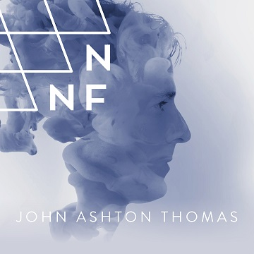 John Ashton Thomas
