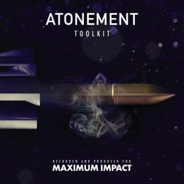 Atonement Toolkit