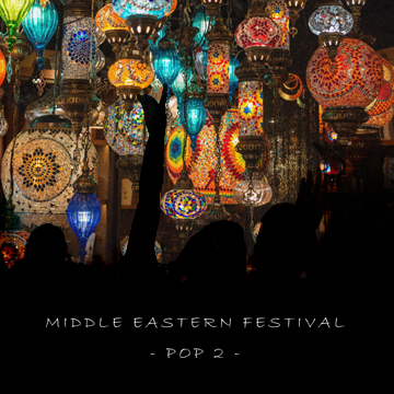 middle eastern festival pop 2