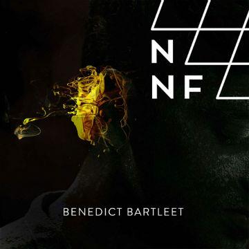 benedict bartleet
