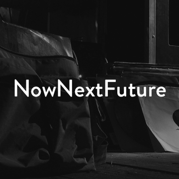 Now-Next-Future